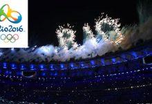聊聊奥运会与域名的那些事儿_名热网