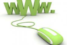 购买域名十大借口 你一定遇到或者用过_名热网