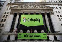 传域名服务商GoDaddy将收购对手HEG_名热网