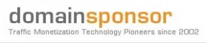 DomainSponsor.Com