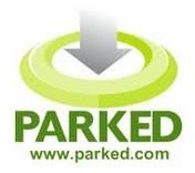 Parked.Com