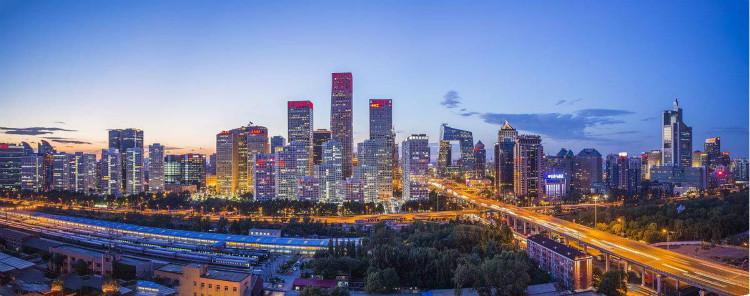 北京,BeiJing.com域名