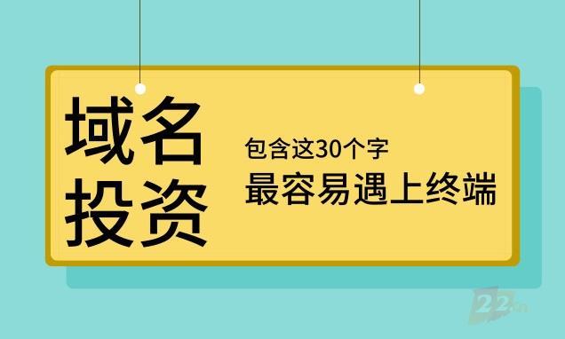 1(2) - 副本.jpg